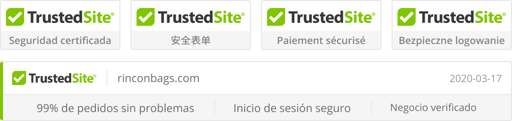 international-trustmarks.png