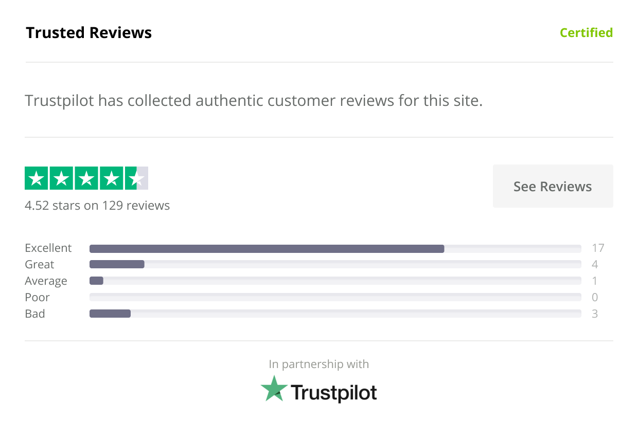 trusted_reviews_trustpilot.png